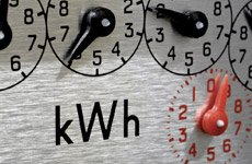 solar power gold coast kwh1 150x150 Solar Rebates