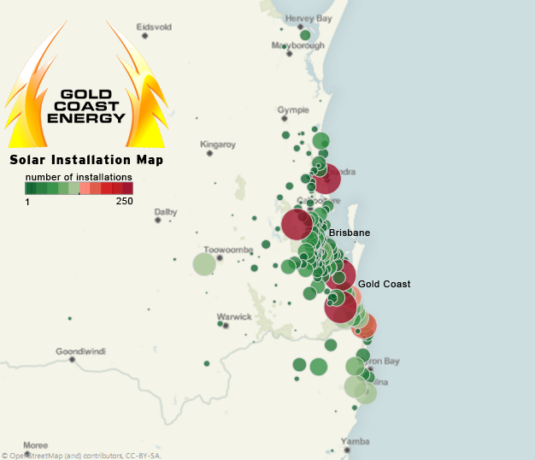 solar-gold-coast-map