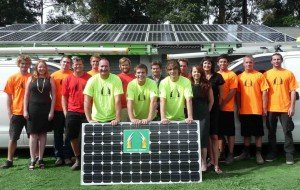 solar-gold-coast-staff-300x190