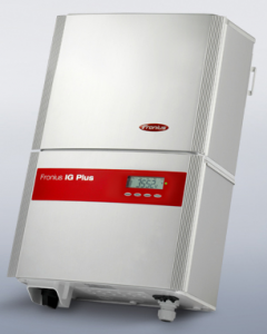 Fronius-IG-Plus-30-V-1-solar-gold-coast-240x300