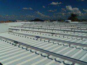 Solar Panels P1030635