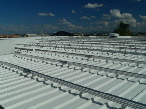 Solar Energy Power P1030635