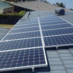 Palm Beach 3kW Solar Power