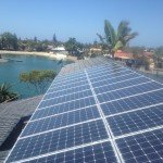 Palm-Beach-5kW-Fronius-Medium-150x150