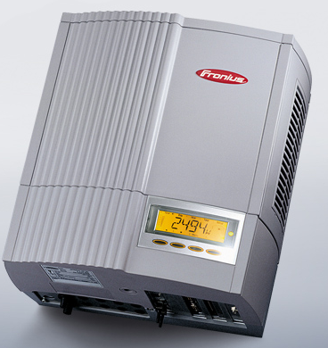fronius-ig-15-20-30-solar-gold-coast