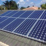 solar_power_job_20_lge-150x150