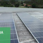 Gold Coast Energy Amaze Mudgeeraba Education Solar Projects