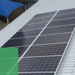 Gold Coast Energy Amaze Silkstone Education Solar Projects