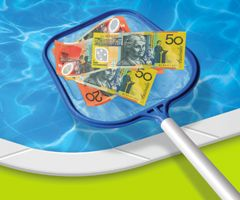 Save Money on Your Pool with Tariff 33