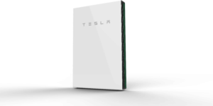 Tesla Powerwall 2 Battery Energy Storage