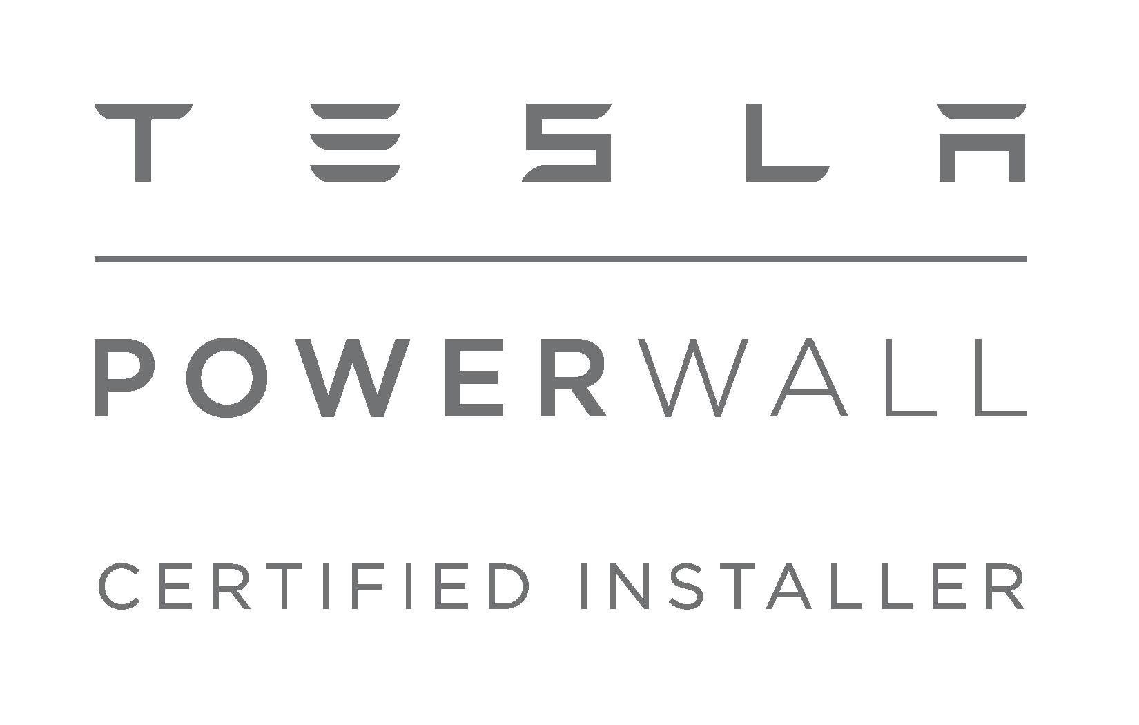 Batteries for Solar | Gold Coast Energy
