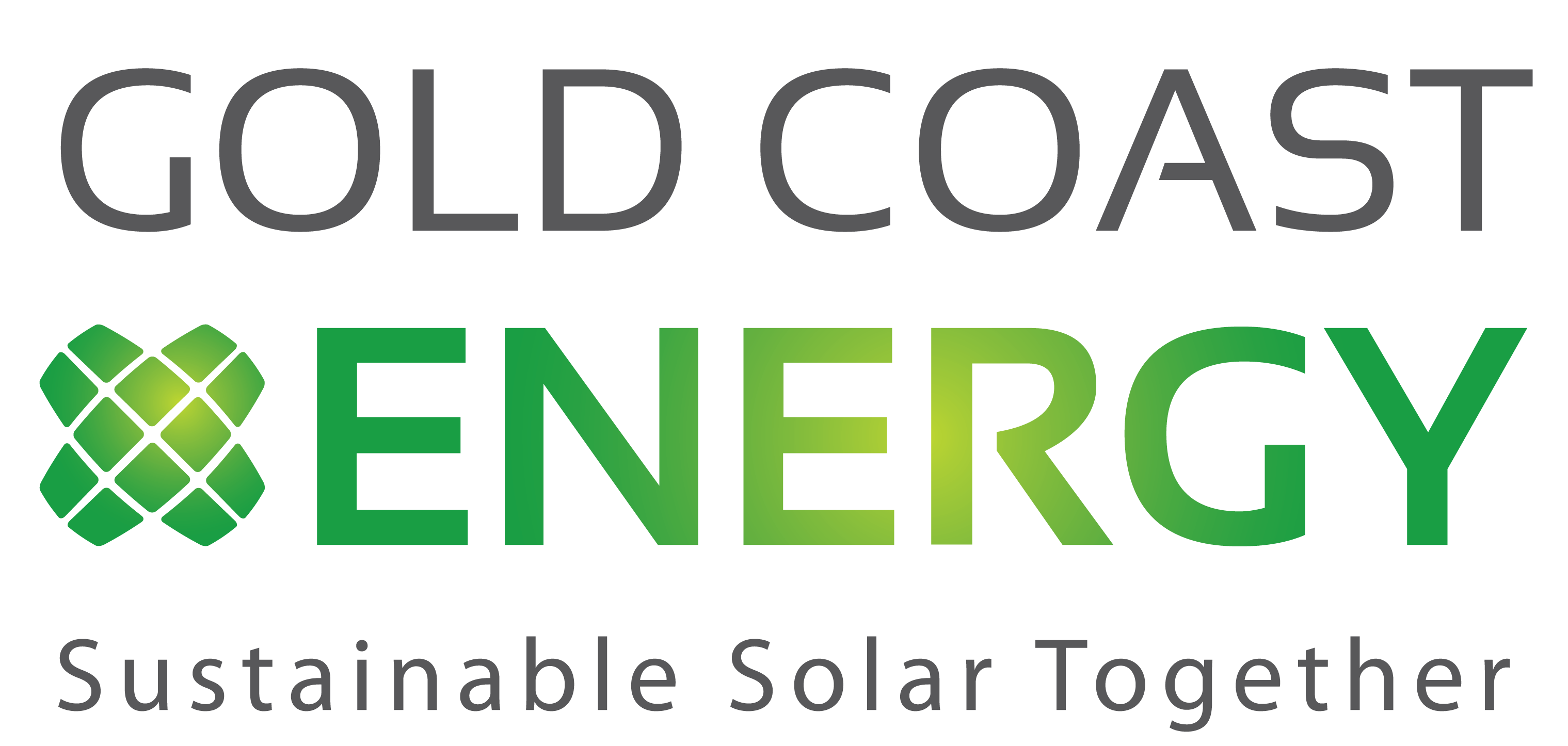 Gold Coast Energy logo