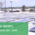Alpha-Sports Solar Panels Smallwood