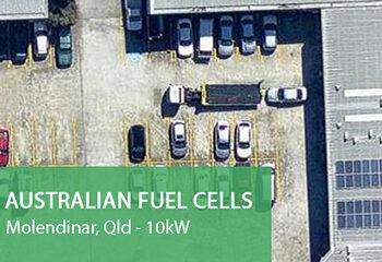 Australian-Fuel-Cells-1 Solar Energy Molendinar