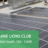 Brisbane Lions Club Gold Coast Energy Solar Panel Installation Rochedale
