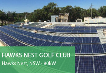 Hawks-Nest-Golf-Club-1 solar batteries gold coast