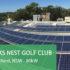 Hawks-Nest-Golf-Club-1 solar batteries gold coast