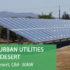 Qld-Urban-Utilities-Beaudesert Power Companies Gold Coast