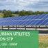 Qld-Urban-Utilities-Gatton-STP Gold Coast Energy