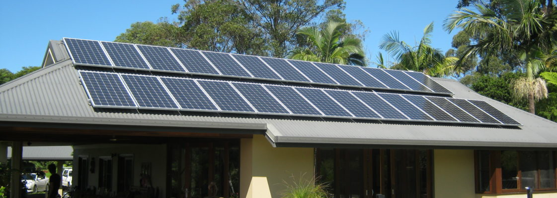 Solar Gold Coast | Gold Coast Energy