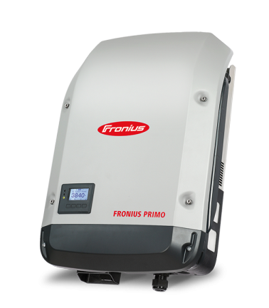 Solar System Products | Fronius Fault Codes | Gold Coast Energy