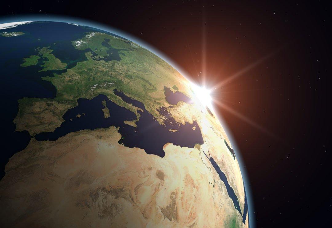 Benefits of Solar Energy Environment Gold Coast Energy