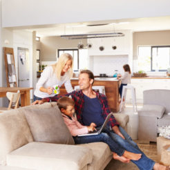 Benefits of Solar Energy Home Gold Coast Energy