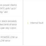 5xx fronius fault code image 3 Gold Coast Energy