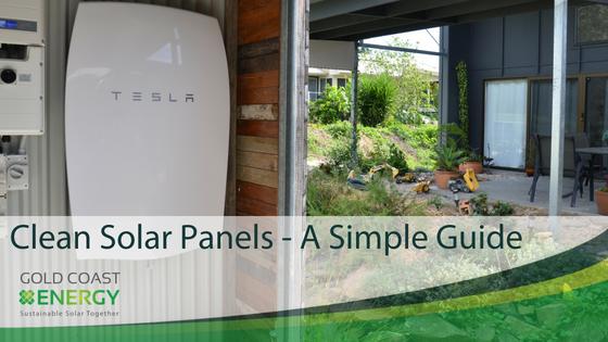 Gold Coast Solar Power | Gold Coast Energy