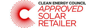 Gold Coast Solar Power | Gold Coast Energy | CEC Retailer Code of Conduct