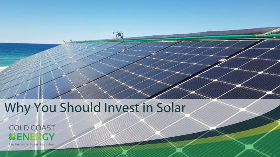 Title Solar Energy